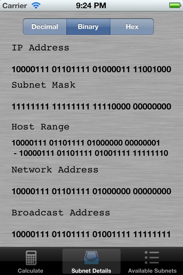 Subnet++-4