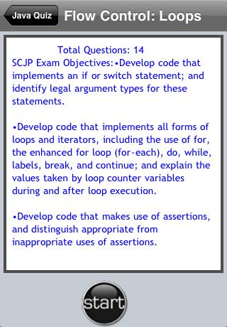 OCP JP Preparation Test-2