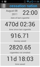 Quit Smoking: Cessation Nation-1