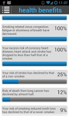 Quit Smoking: Cessation Nation-3