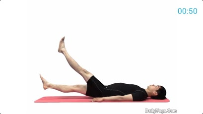 Daily Yoga for Abs (Plugin)-3