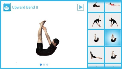 Daily Yoga for Abs (Plugin)-6