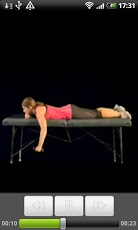 Shoulder Rotator Cuff App - 8
