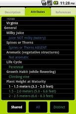 1,000 Weeds of North America-5
