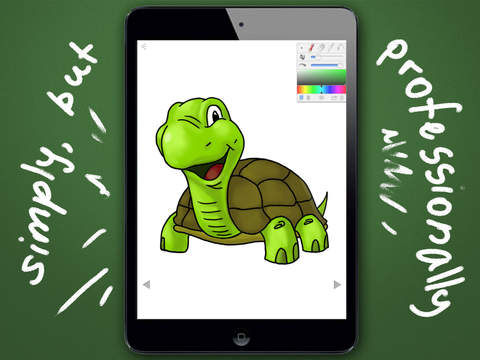 How to Draw - Easy Drawing Lessons App - 3