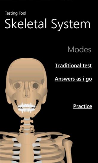 Name That Bone-1