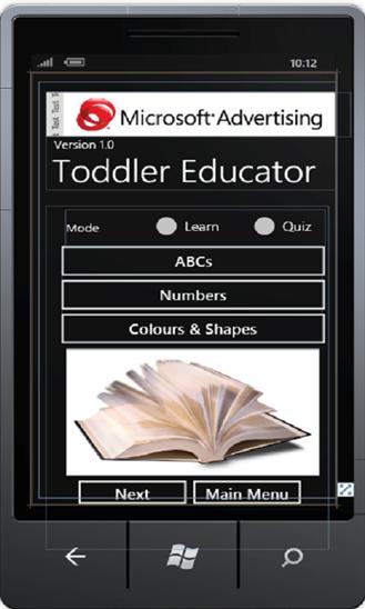 ToddlerEducator-1