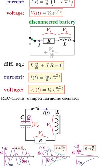 Physics Formulary-5