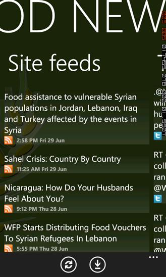 World food news-1