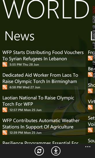 World food news-3