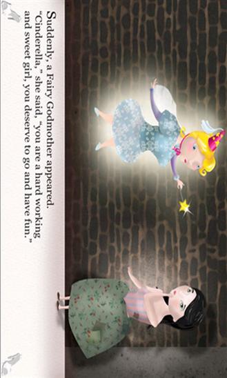 Cinderella-4