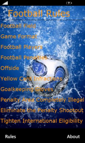 Learn Football-1