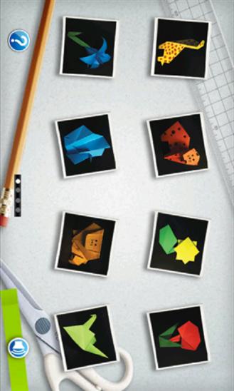 Origami Classroom-1