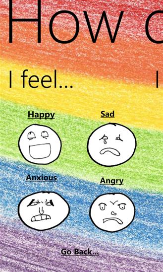 How do you feel-1