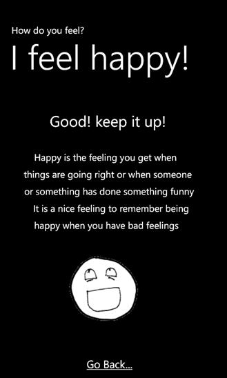 How do you feel-3