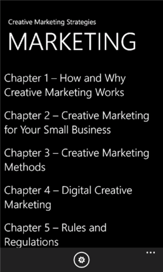 Creative Marketing-2