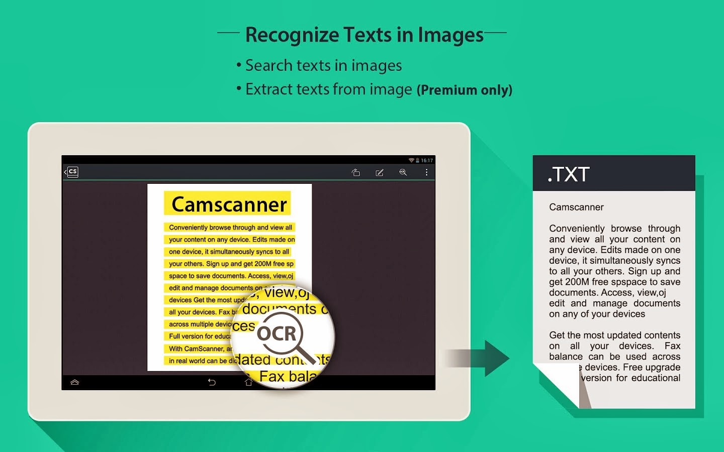 CamScanner(License)PDF Creator-3