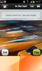 Learn German with MosaLingua-4