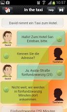 Learn German with MosaLingua-5