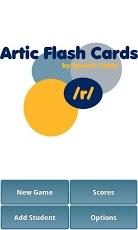 Articulation Flash Cards /r/-1
