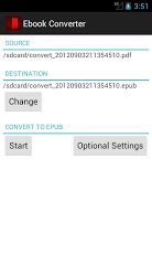 Ebook Converter-3
