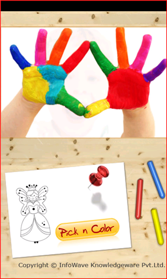 Pick n Color-4