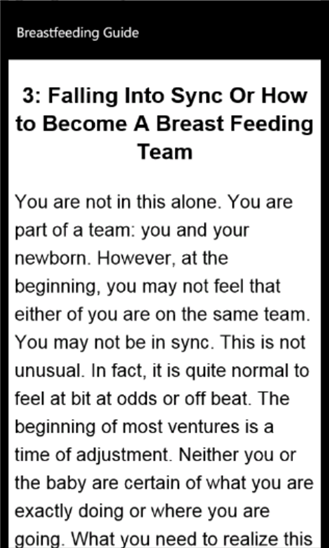 Breastfeeding Guide-4