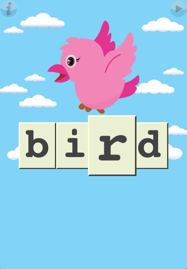First Words Animals-1