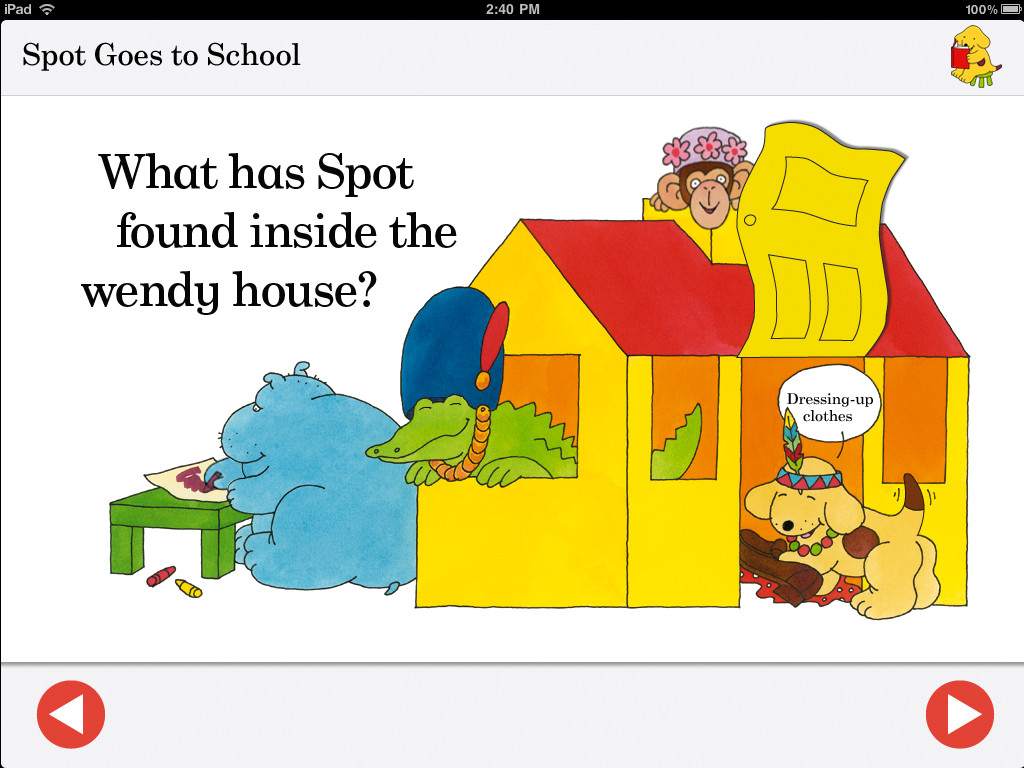 Spot Goes to School-3