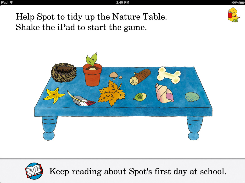 Spot Goes to School-4