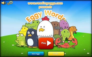 Eggy 250 HD-4