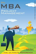 My MBA Project Management-1