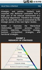 Strategy Management-3