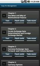 Financial Management of MNC-1
