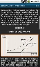 Financial Management of MNC-3