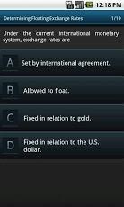 Financial Management of MNC-5