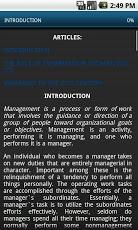 Competitive Advantage.MBA-2