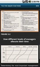Competitive Advantage.MBA-3
