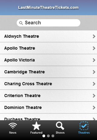 London Theatre-5