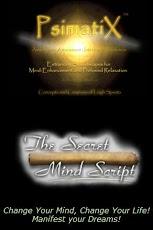 The Secret MindScript-1