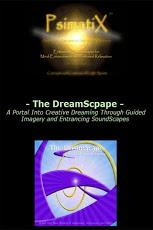 Portal into Creative Dreaming-1