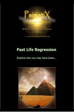 Past Life Regression Hypnosis-1