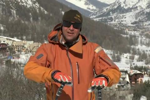 Ski School Beginners-3