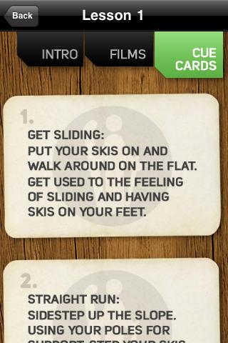 Ski School Beginners-5