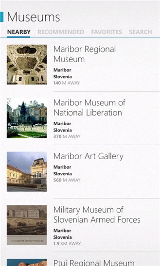 Museums Mobile-3