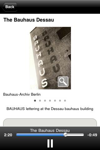 bauhaus-5