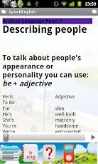 SpeakEnglish-3