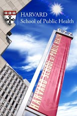 Public Health News-1