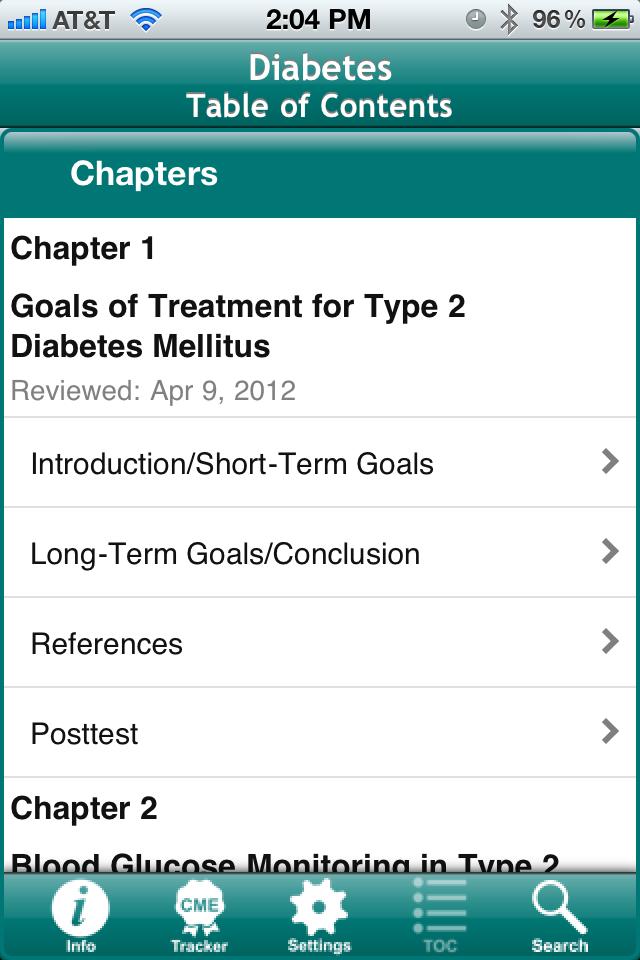 Diabetes - a Living Medical eTextbook-2
