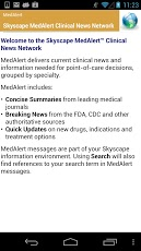 Skyscape Medical Resources-3